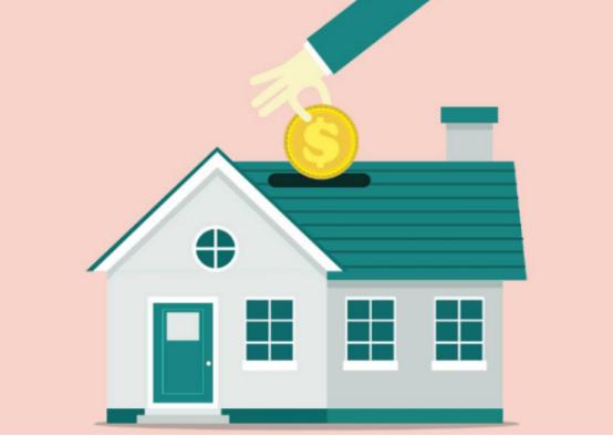 房屋装修改造费