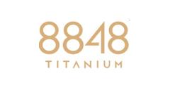 8848钛金手机
