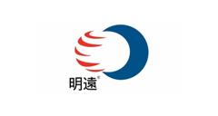 深圳市明远建材科技有限公司