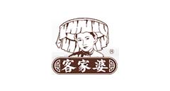 罗浮山润心食品有限公司