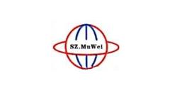 深圳市牧威自动化有限公司