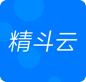 jdy-logo